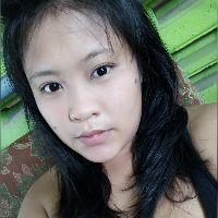 Foto 60921 para Janney35 - Thai Romances Online Dating in Thailand