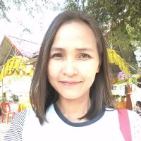 Larawan 60935 para Pinyada - Thai Romances Online Dating in Thailand
