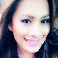 Photo 60949 for lisagoodheartluv - Thai Romances Online Dating in Thailand