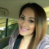 รูปถ่าย 60950 สำหรับ lisagoodheartluv - Thai Romances Online Dating in Thailand