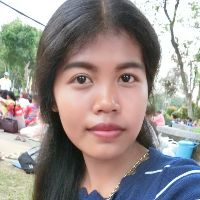 Photo 60990 for Pammy - Thai Romances Online Dating in Thailand