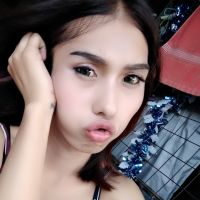 Working a service in Hua Hin  - Thai Romances Dating