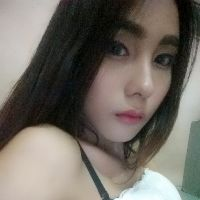 फोटो 70608 के लिए AUNIIZIE - Thai Romances Online Dating in Thailand