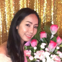 Photo 61140 for kim638 - Thai Romances Online Dating in Thailand