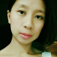 Photo 61160 for Singlelady - Thai Romances Online Dating in Thailand