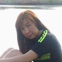 Photo 61189 for Aey123 - Thai Romances Online Dating in Thailand