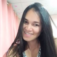 Photo 61193 for Rose4407 - Thai Romances Online Dating in Thailand