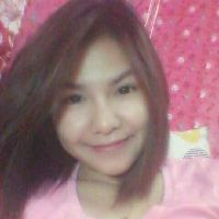 Hình ảnh 64424 cho DonnaTata - Thai Romances Online Dating in Thailand