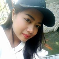 Photo 61411 for Janen - Thai Romances Online Dating in Thailand