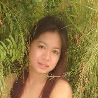 Photo 61412 for Janen - Thai Romances Online Dating in Thailand
