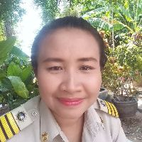 Foto 61375 untuk fhonpissamai - Thai Romances Online Dating in Thailand