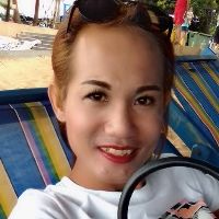 Hello  I Mee U - Thai Romances Dating