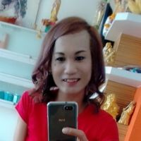 Photo 61402 for Ninlaphat - Thai Romances Online Dating in Thailand
