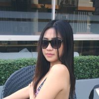 Photo 61494 for NANA97 - Thai Romances Online Dating in Thailand