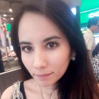 Photo 61928 for Yarinda - Thai Romances Online Dating in Thailand