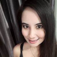 Photo 61929 for Yarinda - Thai Romances Online Dating in Thailand