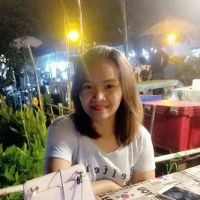 Photo 62298 for Anya81 - Thai Romances Online Dating in Thailand