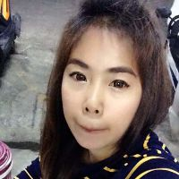 Foto 61572 para Mibabor - Thai Romances Online Dating in Thailand