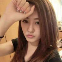 Photo 61626 for Nanasatang111 - Thai Romances Online Dating in Thailand