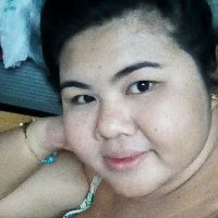 Photo 61739 for tuynuy - Thai Romances Online Dating in Thailand