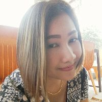 Photo 61749 for HARUKA - Thai Romances Online Dating in Thailand