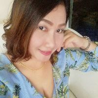 Photo 61751 for HARUKA - Thai Romances Online Dating in Thailand