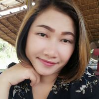 Photo 63420 for HARUKA - Thai Romances Online Dating in Thailand