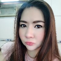 Photo 61754 for Oranis - Thai Romances Online Dating in Thailand