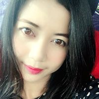 Good  - Thai Romances Dating