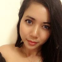 Photo 61805 for Ome - Thai Romances Online Dating in Thailand