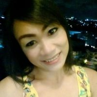 Photo 5369 for Pimlovely - Thai Romances Online Dating in Thailand