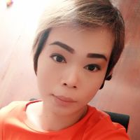 Photo 61936 for Nunee - Thai Romances Online Dating in Thailand