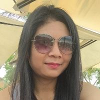 Photo 61831 for Anchisa2955 - Thai Romances Online Dating in Thailand