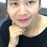 Photo 71713 for Anchisa2955 - Thai Romances Online Dating in Thailand