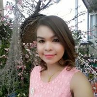 Photo 61841 for Suwimontu - Thai Romances Online Dating in Thailand
