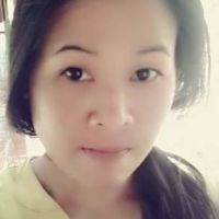 Photo 61908 for Popang - Thai Romances Online Dating in Thailand