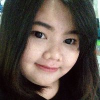 Photo 62416 for Linny - Thai Romances Online Dating in Thailand