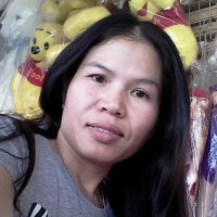 Foto 62002 per Sangwan - Thai Romances Online Dating in Thailand