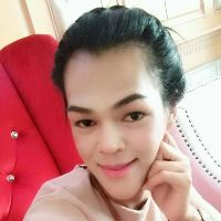 Photo 62010 for Nat_ladyboy - Thai Romances Online Dating in Thailand