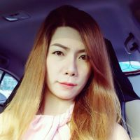 I am single.  Never married.  No kids.  I want true love and be my husband future.  - Thai Romances Dating