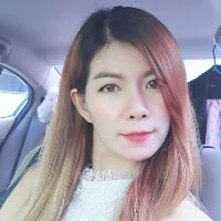 Photo 62032 for Kaijung - Thai Romances Online Dating in Thailand