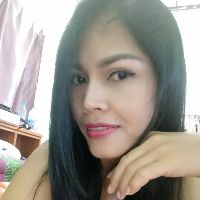 Фото 62685 для Thararut - Thai Romances Online Dating in Thailand