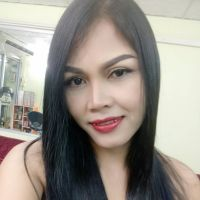 Фото 62723 для Thararut - Thai Romances Online Dating in Thailand