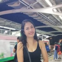 Фото 64668 для Thararut - Thai Romances Online Dating in Thailand