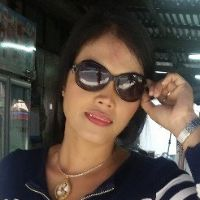 Фото 65306 для Thararut - Thai Romances Online Dating in Thailand