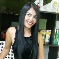Фото 66118 для Thararut - Thai Romances Online Dating in Thailand