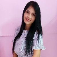 Фото 66610 для Thararut - Thai Romances Online Dating in Thailand