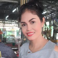 Фото 70280 для Thararut - Thai Romances Online Dating in Thailand