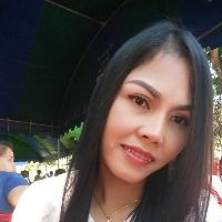 Фото 70642 для Thararut - Thai Romances Online Dating in Thailand
