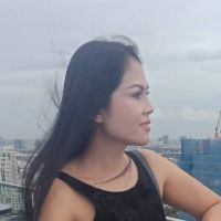 Фото 70735 для Thararut - Thai Romances Online Dating in Thailand